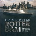 Bekijk details van Op reis met de Rotterdam