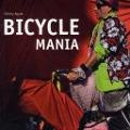Bekijk details van Bicycle Mania