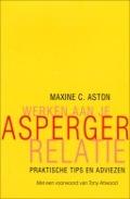 Bekijk details van Werken aan je Asperger-relatie