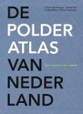Bekijk details van De polderatlas van Nederland