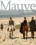 Bekijk details van Anton Mauve 1838-1888