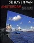 Bekijk details van De haven van Amsterdam