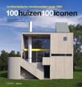 Bekijk details van 100 huizen 100 iconen