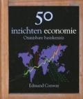 Bekijk details van 50 inzichten economie