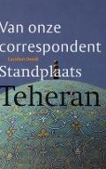 Bekijk details van Standplaats Teheran