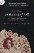Bekijk details van To the end of hell