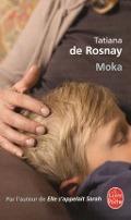 Bekijk details van Moka