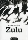 Bekijk details van Zulu