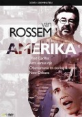 Bekijk details van Van Rossem in Amerika