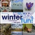 Bekijk details van Winterfun!