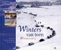 Bekijk details van Winters van toen & winters van nu