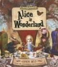 Bekijk details van Alice in Wonderland