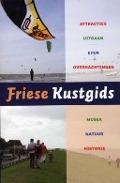 Bekijk details van Friese kustgids