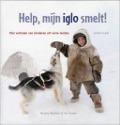 Bekijk details van Help, mijn iglo smelt!
