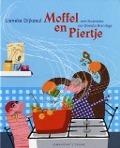 Bekijk details van Moffel en Piertje