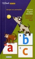 Bekijk details van My First English Van Dale interactief woordenboek