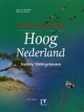 Bekijk details van Hoog Nederland