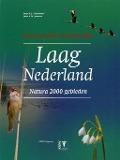 Bekijk details van Laag Nederland