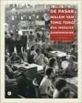 Bekijk details van De Pasar Malam van Tong Tong, een Indische onderneming