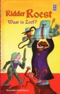 Bekijk details van Waar is Zoef?