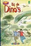 Bekijk details van Bij de Dino's