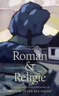 Bekijk details van Roman en religie