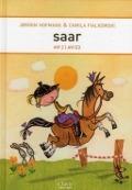 Bekijk details van Saar