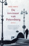 Bekijk details van De tovenaar van Petersburg
