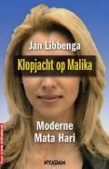 Bekijk details van Klopjacht op Malika