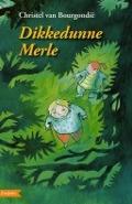 Bekijk details van Dikkedunne Merle