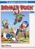 Bekijk details van De grappigste avonturen van Donald Duck; Nr. 27