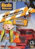 Bekijk details van Wegen & bruggen