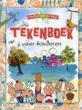 Bekijk details van Tekenboek voor kinderen