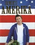 Bekijk details van Jamie's Amerika