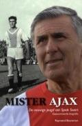 Bekijk details van Mister Ajax