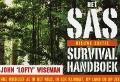 Bekijk details van Het SAS survival handboek