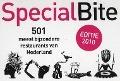 Bekijk details van SpecialBite