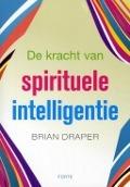 Bekijk details van De kracht van spirituele intelligentie