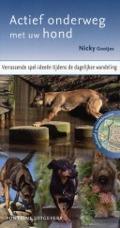 Bekijk details van Actief onderweg met uw hond