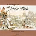 Bekijk details van Door de ogen van Anton Pieck