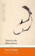 Bekijk details van Taoïsme