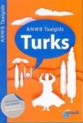 Bekijk details van Turks