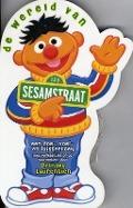 Bekijk details van De wereld van Sesamstraat
