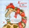 Bekijk details van Kareltje en Sjonnie
