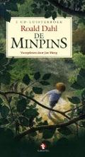 Bekijk details van De Minpins