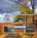 Bekijk details van Van Pieterburen naar de Sint-Pietersberg