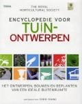Bekijk details van Encyclopedie voor tuinontwerpen