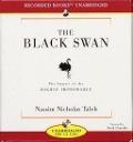 Bekijk details van The black swan