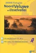 Bekijk details van Noord Veluwe en IJsselvallei