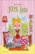Bekijk details van 100% Anna